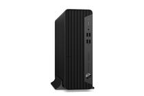 Настолни компютри » Компютър HP ProDesk 400 G7 SFF 293Z3EA