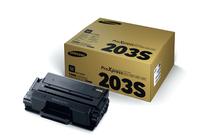 Тонер касети и тонери за лазерни принтери Samsung » Тонер Samsung MLT-D203S за SL-M3320/M3820/M3870/M4020 (3K)