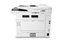 Лазерни многофункционални устройства (принтери) » Принтер HP LaserJet Pro M428fdn mfp