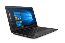 Лаптопи и преносими компютри » Лаптоп HP 250 G5 W4N23EA