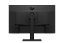 LCD монитори » Монитор HP P24h G4