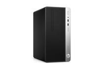 Настолни компютри » Компютър HP ProDesk 400 G4 MT 1JJ54EA