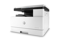 Лазерни многофункционални устройства (принтери) » Принтер HP LaserJet Pro M436dn mfp