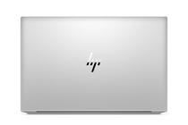 Лаптопи и преносими компютри » Лаптоп HP EliteBook 850 G8 2Y2Q6EA