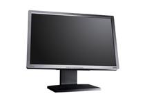 TFT LCD монитори » Монитор HP TFT Monitor LP2465