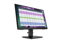 Монитори за компютри » Монитор HP P22 G4