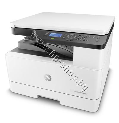 2KY38A Принтер HP LaserJet Pro M436dn mfp