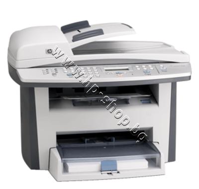 Q6503A Принтер HP LaserJet 3055