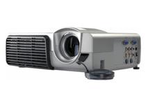Мултимедийни проектори » HP Digital Projector vp6111
