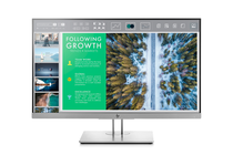 LCD монитори » Монитор HP EliteDisplay E243