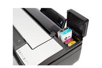 Широкоформатни принтери и плотери » Плотер HP DesignJet T830 mfp (61cm)
