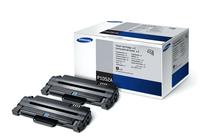 Тонер касети и тонери за лазерни принтери Samsung » Тонер Samsung MLT-P1052A за ML-1910/2500/SCX-4600 (2x2.5K)