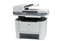 Лазерни многофункционални устройства (принтери) » Принтер HP LaserJet M2727nf mfp
