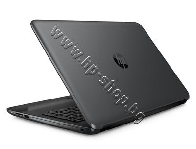 W4N49EA Лаптоп HP 250 G5 W4N49EA