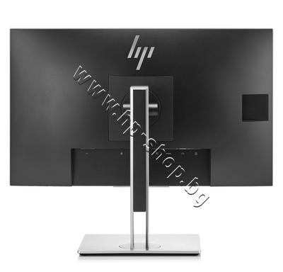 1FH47AA Монитор HP EliteDisplay E243