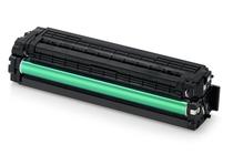 Тонер касети и тонери за цветни лазерни принтери Samsung » Тонер Samsung CLT-M504S за SL-C1810/C1860, Magenta (1.8K)