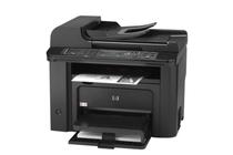 Лазерни многофункционални устройства (принтери) » Принтер HP LaserJet Pro M1536dnf mfp