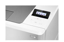 Цветни лазерни принтери » Принтер HP Color LaserJet Pro M255nw