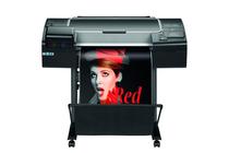 Широкоформатни принтери и плотери » Плотер HP DesignJet Z2600 ps