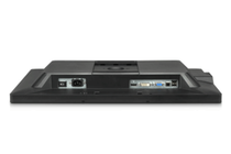 TFT LCD монитори » Монитор HP Z Display Z24i