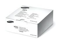 Тонер касети и тонери за цветни лазерни принтери Samsung » Консуматив Samsung CLT-W504 Toner Collection Unit (14K)