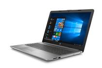 Лаптопи и преносими компютри » Лаптоп HP 250 G7 6UM08EA