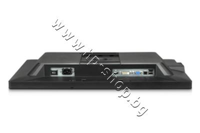 D7P53A4 Монитор HP Z Display Z24i
