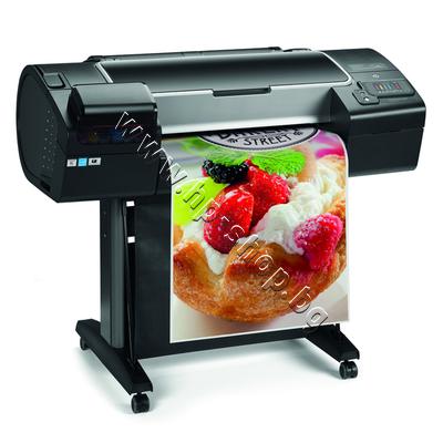 T0B52A Плотер HP DesignJet Z2600 ps