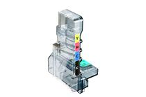 Тонер касети и тонери за цветни лазерни принтери Samsung » Консуматив Samsung CLT-W409 Toner Collection Unit (10K)