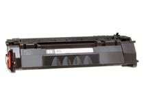 Тонер касети и тонери за лазерни принтери » Тонер HP 49A за 1160/1320/3390 (2.5K)