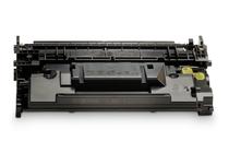 Тонер касети и тонери за лазерни принтери » Тонер HP 89X за M507/M528 (10K)