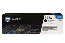 Тонер касети и тонери за цветни лазерни принтери » Тонер HP 822A за 9500, Black (25K)
