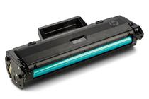 Тонер касети и тонери за лазерни принтери » Тонер HP 106A за 107/135 (1K)