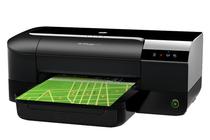 Мастиленоструйни принтери » Принтер HP OfficeJet 6100