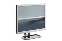 LCD монитори » Монитор HP TFT Monitor L1910