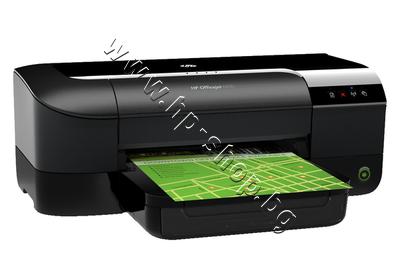 CB863A Принтер HP OfficeJet 6100