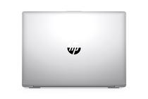 Лаптопи и преносими компютри » Лаптоп HP ProBook 430 G5 4QW11ES
