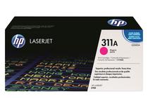 Тонер касети и тонери за цветни лазерни принтери » Тонер HP 311A за 3700, Magenta (6K)