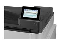 Цветни лазерни принтери » Принтер HP Color LaserJet Enterprise M651xh