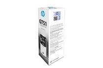 Мастила и глави за мастиленоструйни принтери » Мастило HP GT51, Black