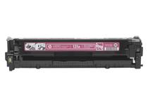 Тонер касети и тонери за цветни лазерни принтери » Тонер HP 131A за M251/M276, Magenta (1.8K)