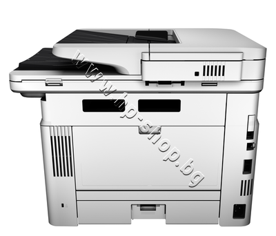 F6W15A Принтер HP LaserJet Pro M426fdw mfp