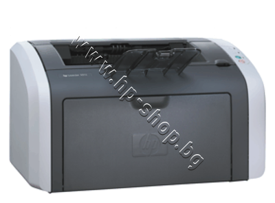 Q2462A Принтер HP LaserJet 1015