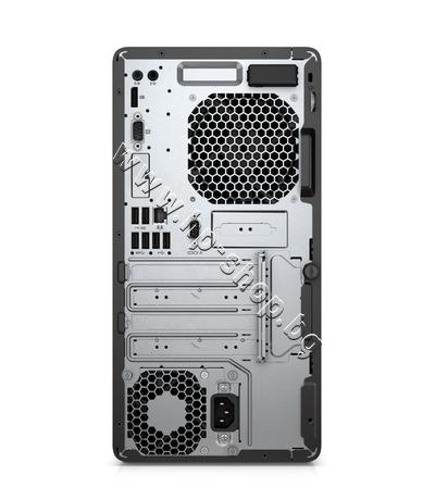 4VF02EA Компютър HP ProDesk 400 G5 MT 4VF02EA