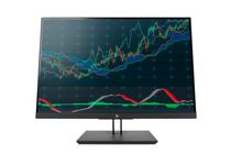 LCD монитори » Монитор HP Z Display Z24n G2