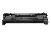 Тонер касети и тонери за лазерни принтери » Тонер HP 26X за M402/M426 (9K)