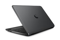 Лаптопи и преносими компютри » Лаптоп HP 255 G5 W4M77EA
