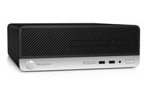 Настолни компютри » Компютър HP ProDesk 400 G4 SFF Y5W43AV