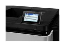 Черно-бели лазерни принтери » Принтер HP LaserJet Enterprise M806x+