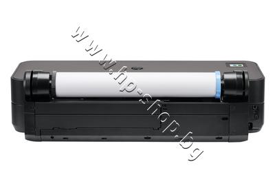 5HB06A Плотер HP DesignJet T250